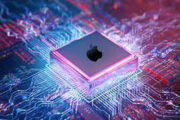 اپل احتمالا در سال ۲۰۲۴ از تراشههای ۲ نانومتری TSMC استفاده خواهد کرد
