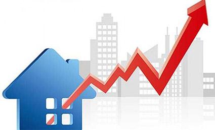 افزایش ۶۰۰ درصدی قیمت مسکن در 4 سال گذشته