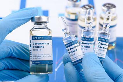 شرایط تزریق دُز سوم واکسن های کرونا اعلام شد